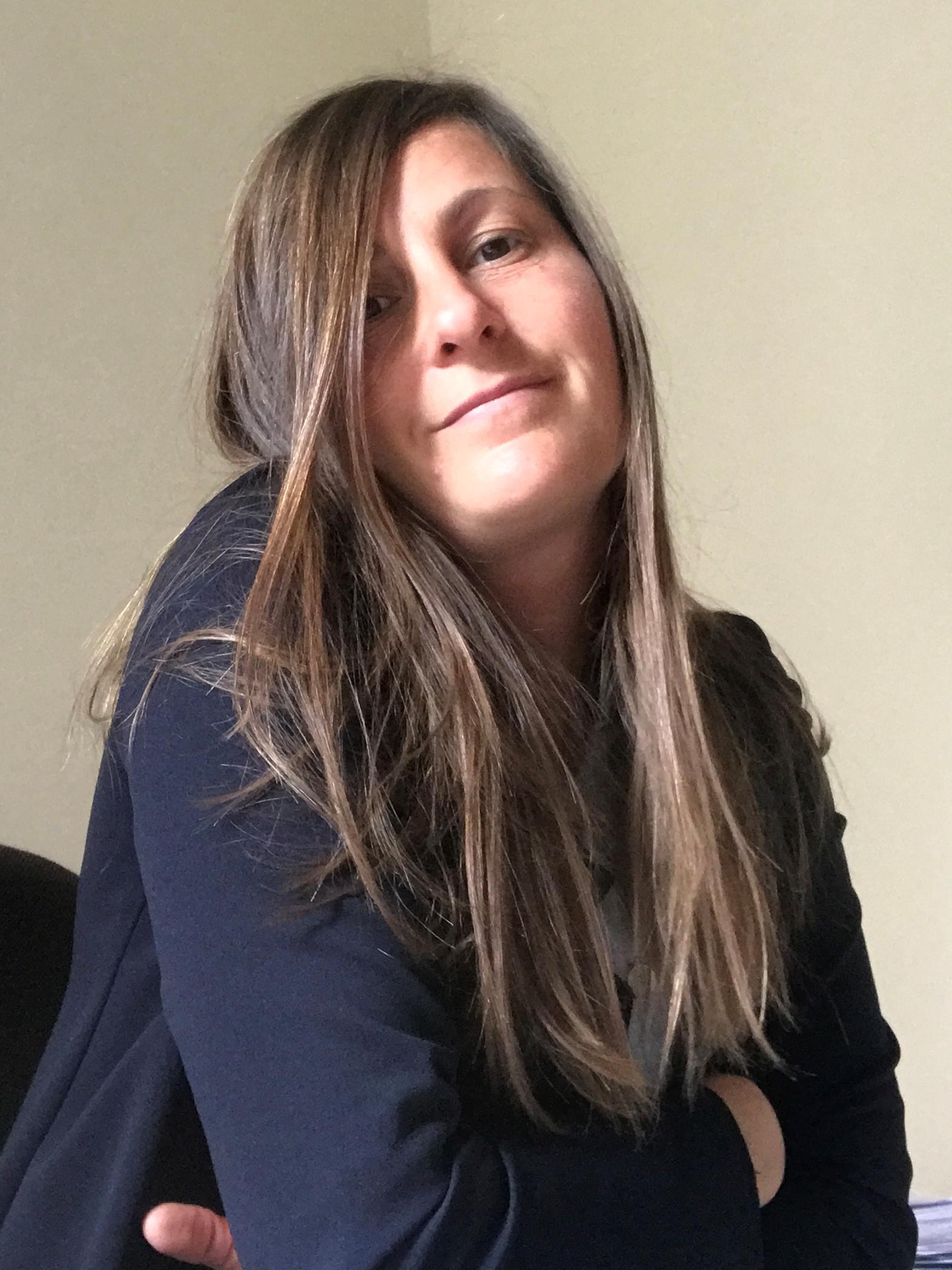 Caterina Cipriani